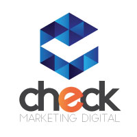 CHECK MARKETING DIGITAL