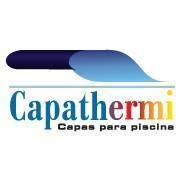 CAPATHERMI