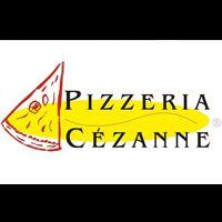PIZZERIA CÉZANNE