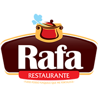RAFA RESTAURANTE LTDA