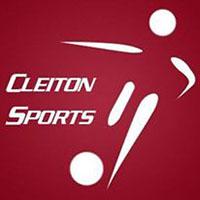 CLEITON SPORTS