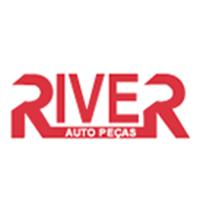RIVER AUTO PEÇAS