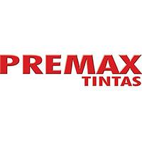 PREMAX TINTAS