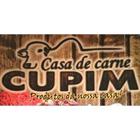 CASA DA CARNE CUPIM