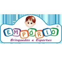 EMPÓRIO BRINQUEDOS