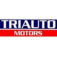 TRIAUTO MOTORS LTDA