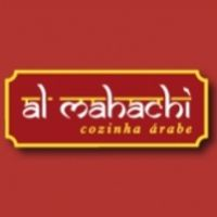 Al Mahachi